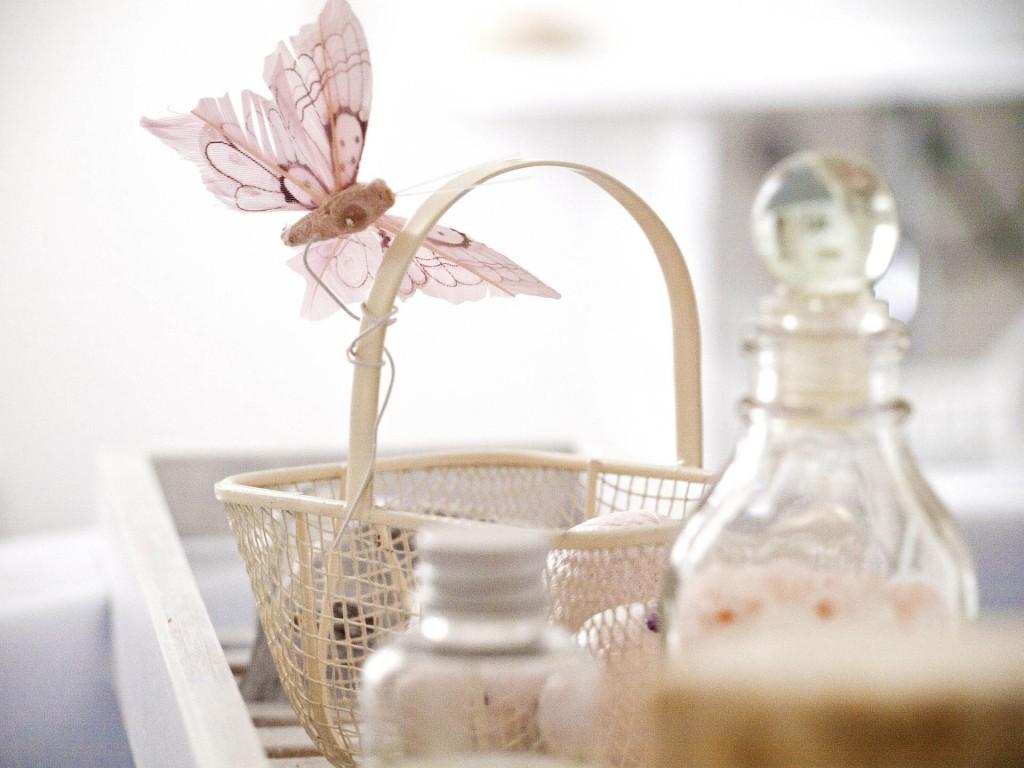 atelier-cosmetiques-naturels salon de provence