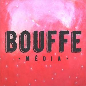 bouffe media