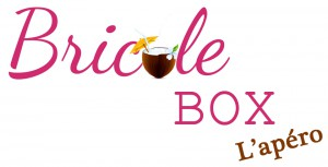 bricole box