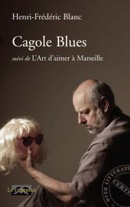 cagole blues