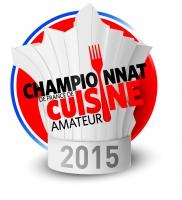 championnat France cuisine amateur
