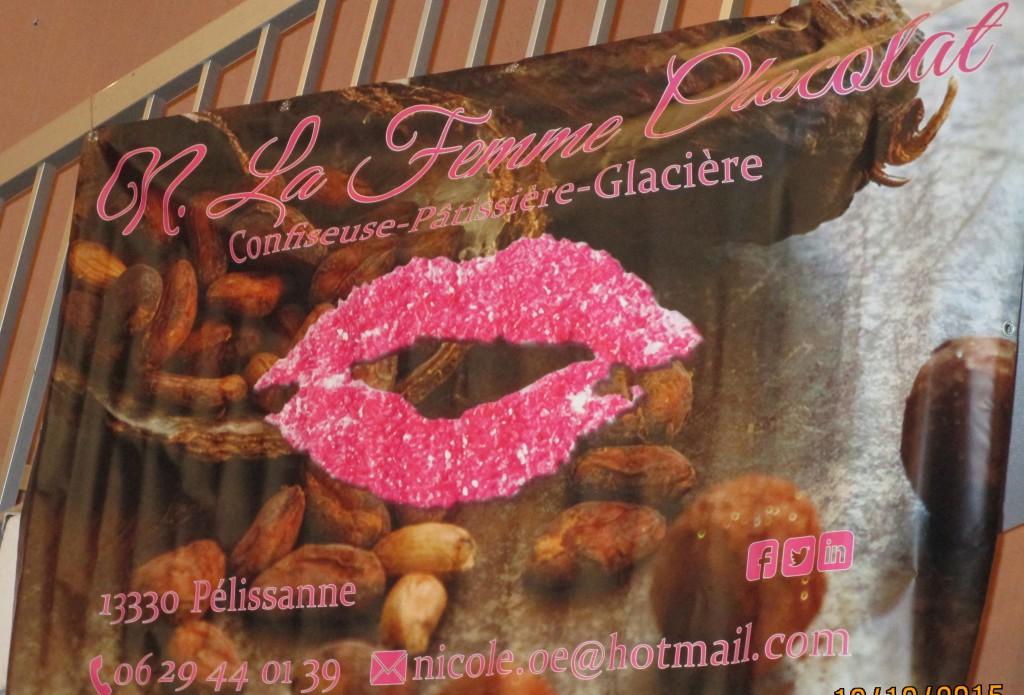 chocolat et friandises 6
