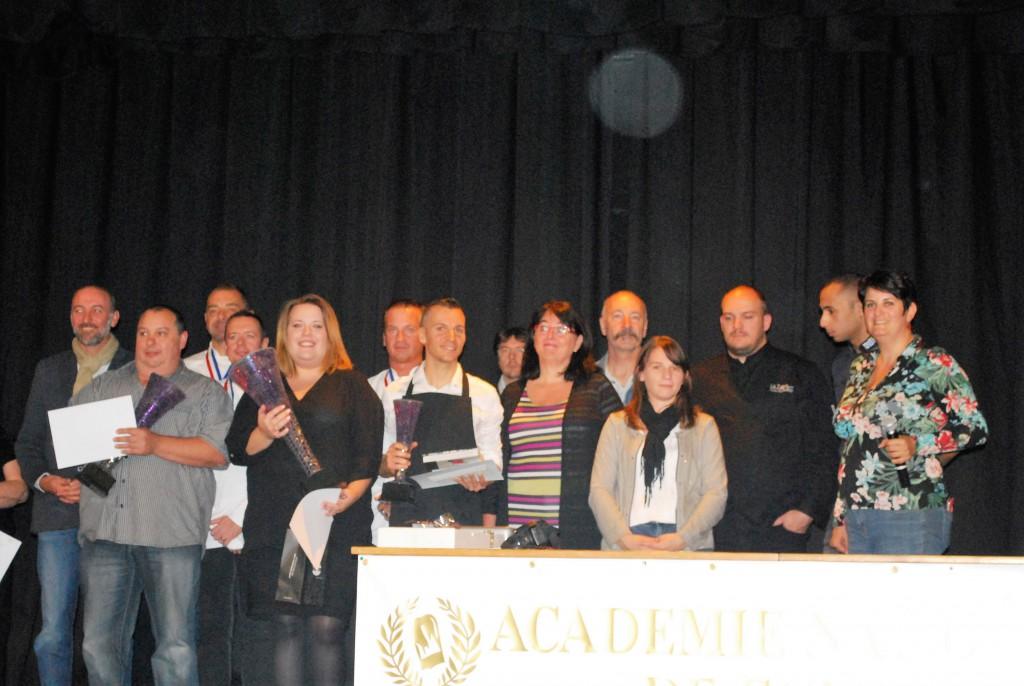 concours-dessert-lancon-podium