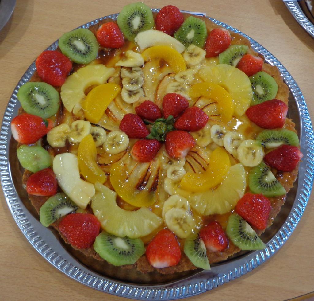 concours dessert marignane 3