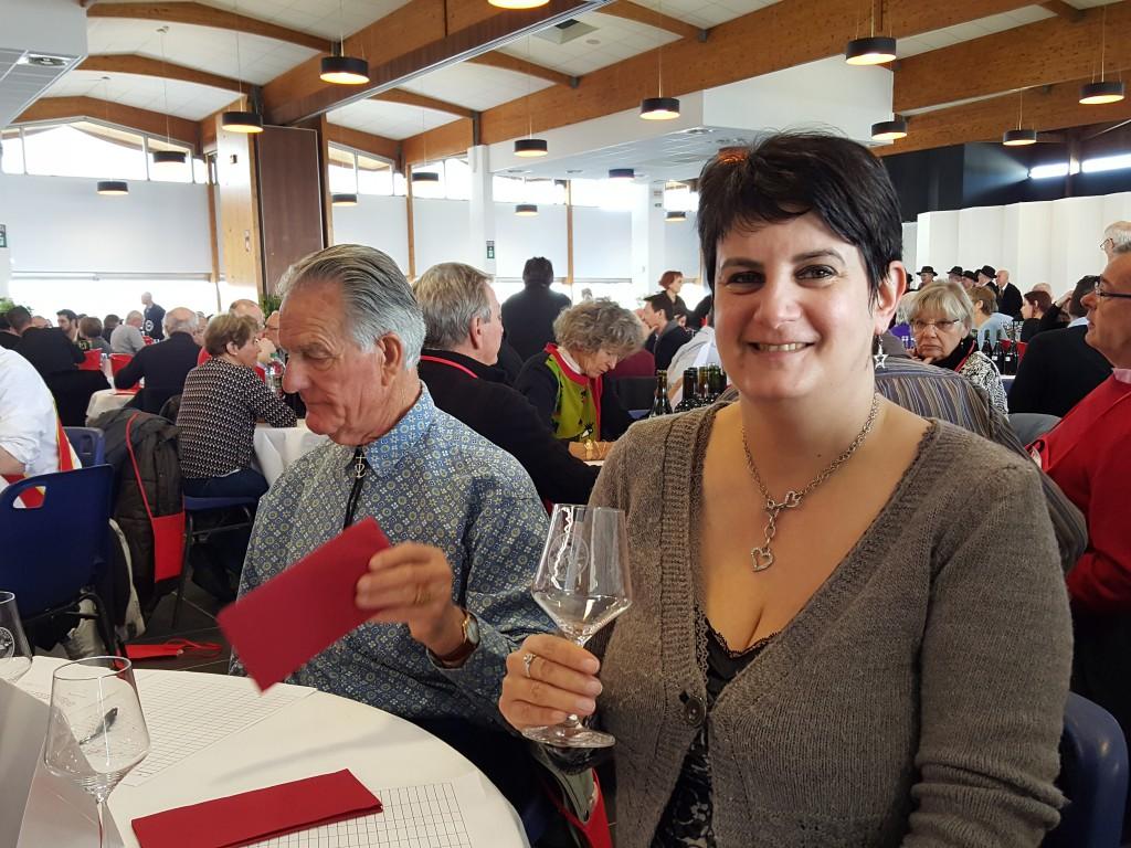 concours vins foire avignon