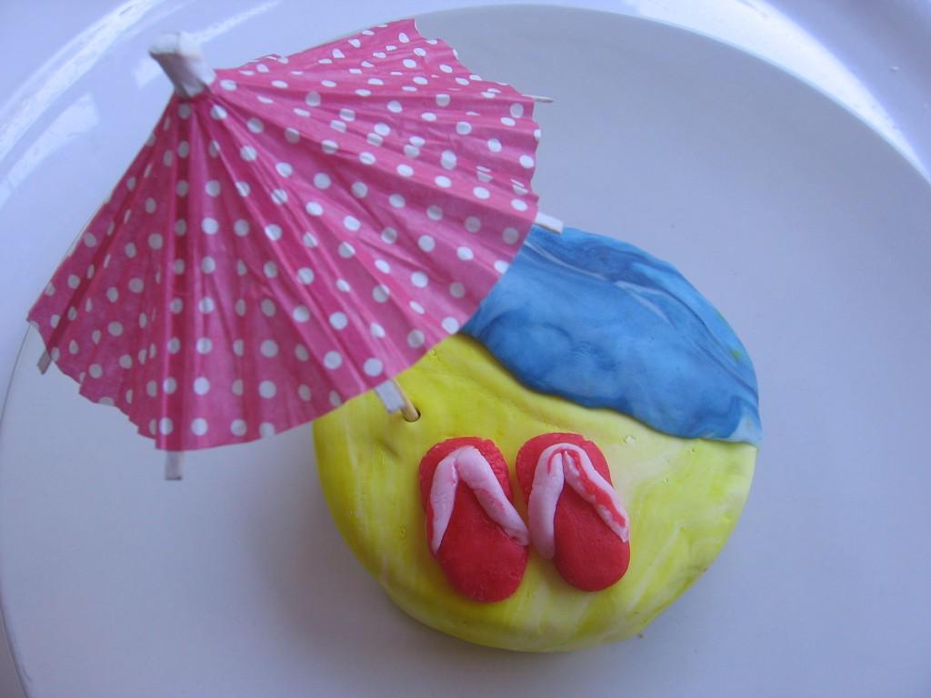 recette cupcake idee cadeau
