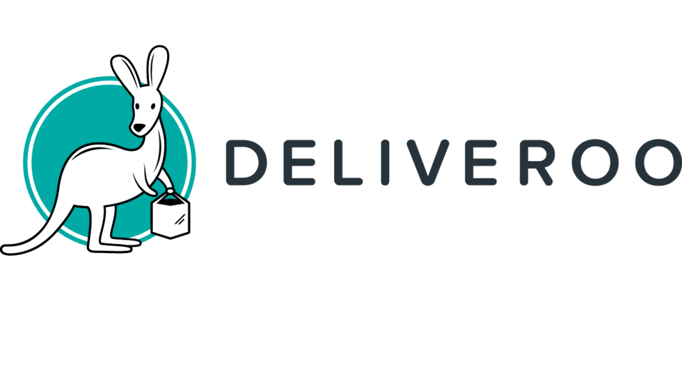 deliveroo marseille