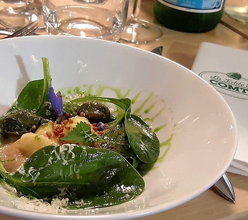 escargots-gnocchi-comte