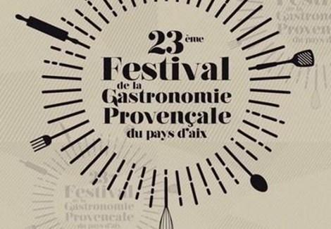festival gastronomie chateauneuf