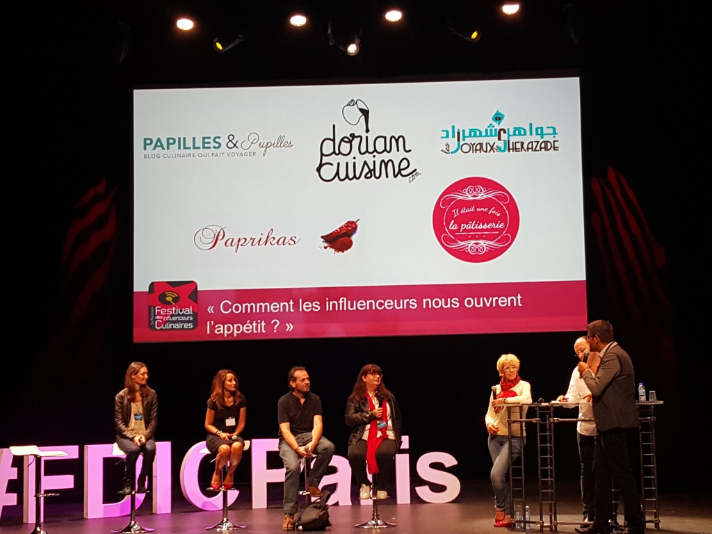 festival-influenceurs-culinaires-4