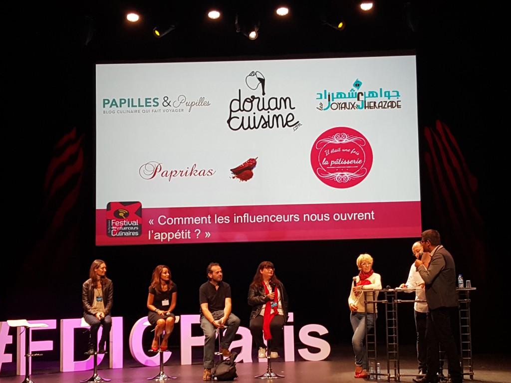 festival-influenceurs-culinaires-4