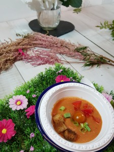 festival-influenceurs-culinaires-7