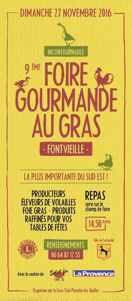 foire-au-gras-fontvieille-lions-club