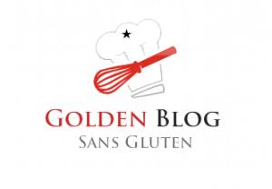 golden blog
