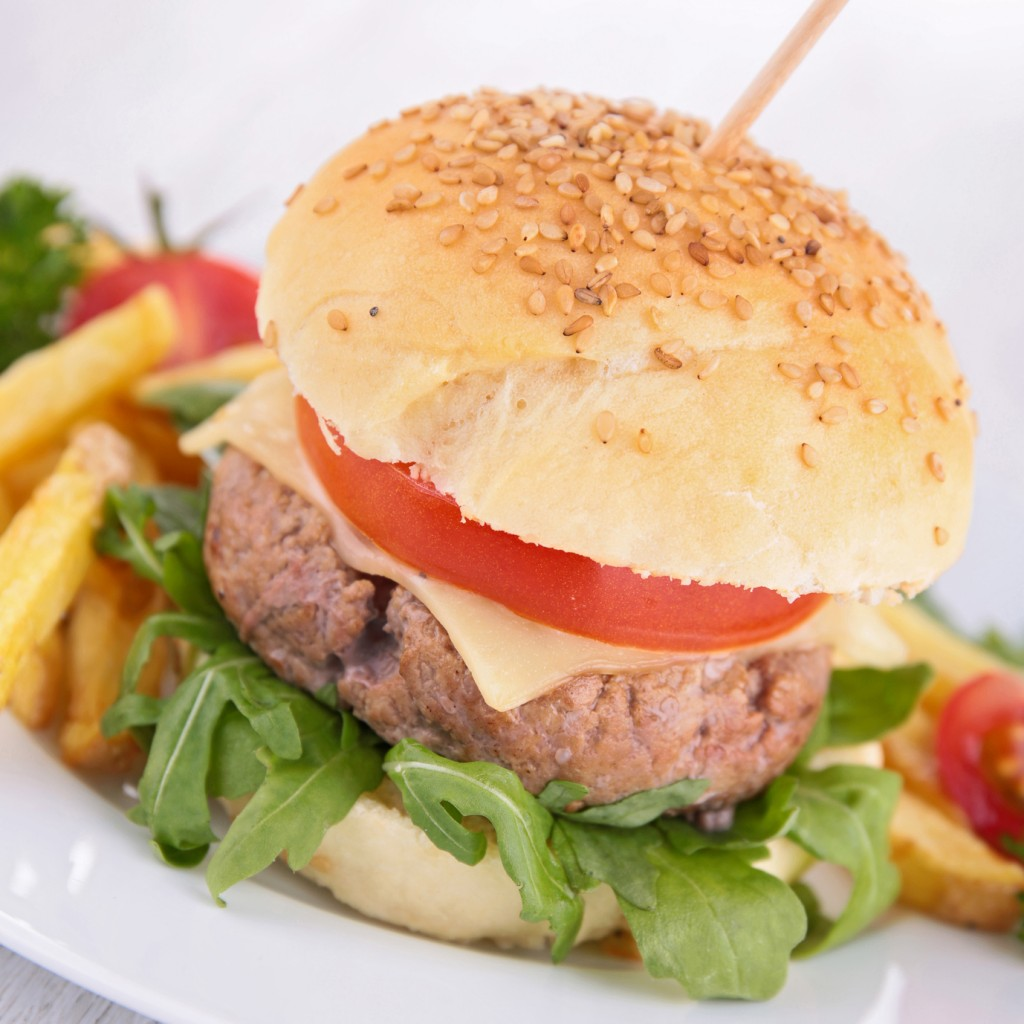 foodtruck obligations street food