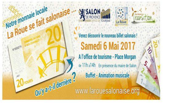 Salon de provence archives gourmicom for Hai sushi salon de provence