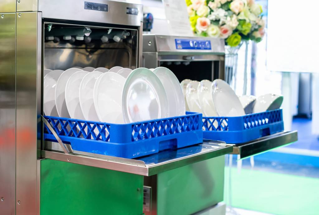 comment bien choisir votre lave vaisselle professionnel gourmicom. Black Bedroom Furniture Sets. Home Design Ideas