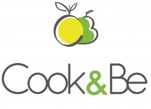 logo cookandbe