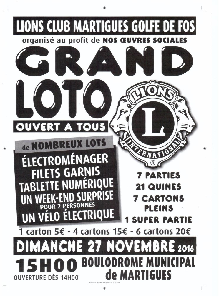 loto-lions-club-martigues