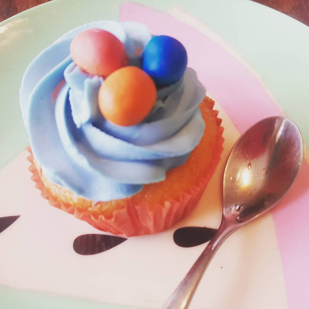 mademoiselle cupcake marseille 2