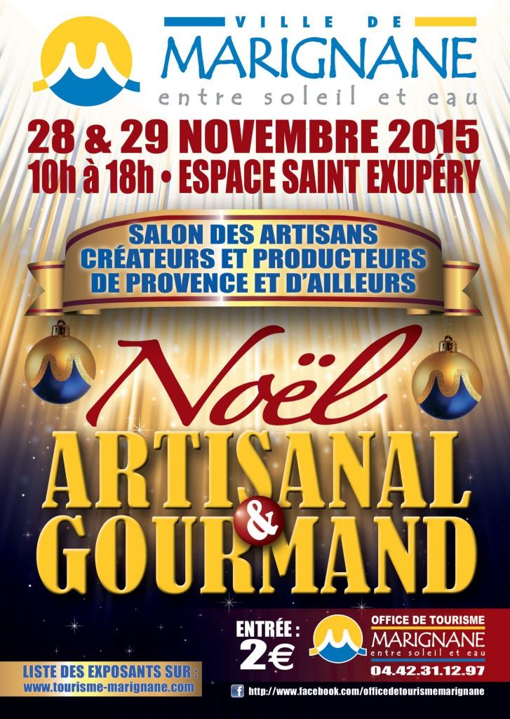Flyer Noel Gourmand-15
