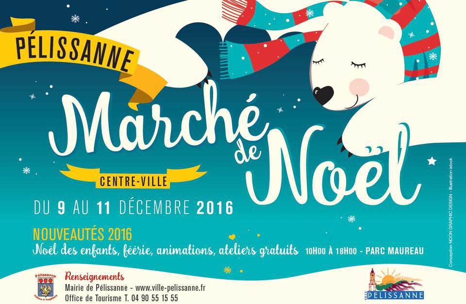 marche-noel-pelissanne