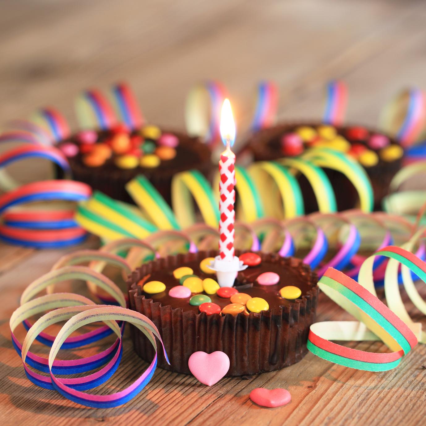 Mardi Gras : si Carnaval m'était conté et les beignets bientôt mangés