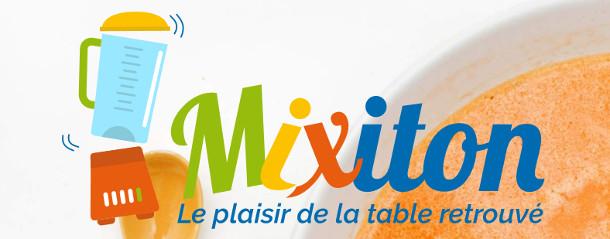 mixiton-concours-recette-2