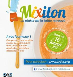 mixiton-concours-recette