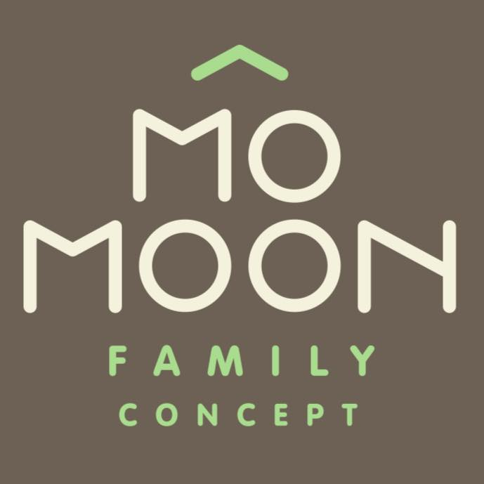 mo moon family marseille