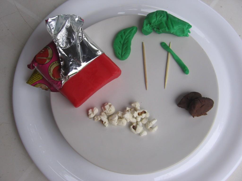 muguet chocolat 2