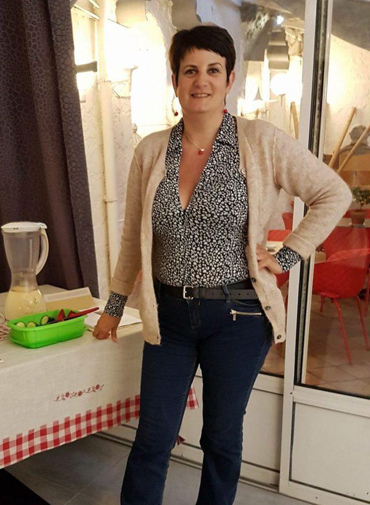 nutrition des sens dieteticienne aix eguilles