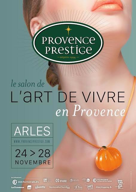 provence-prestige-2016-arles