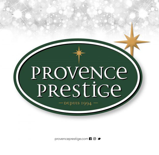 Provence Prestige s'installe à Arles du 15 au 19 novembre