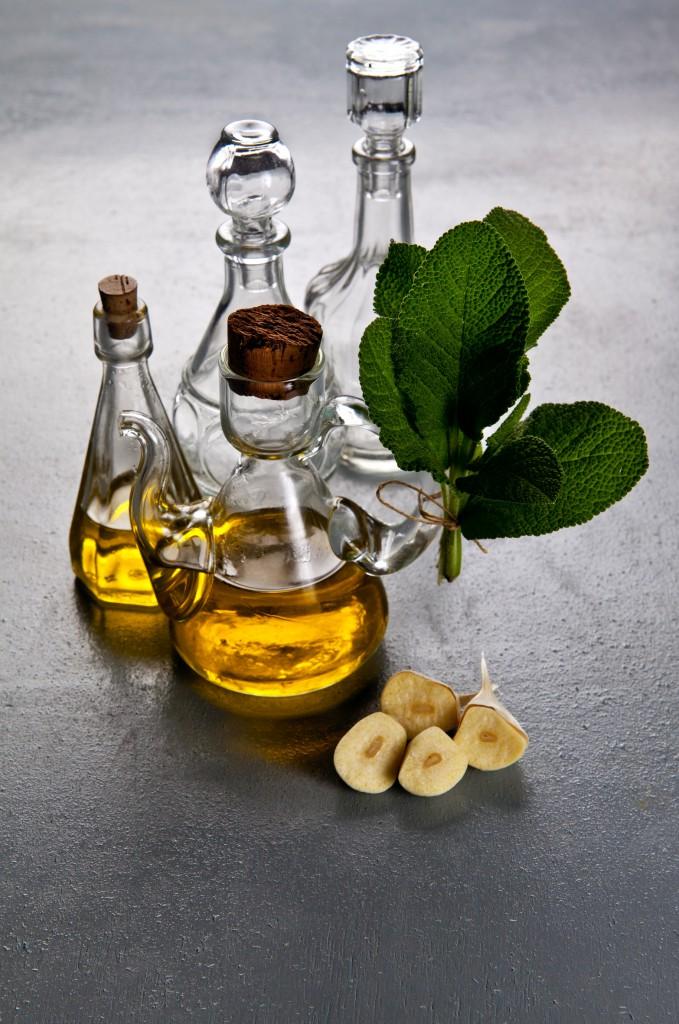 recette aigo boulido provence soupe ail huile olive sauge