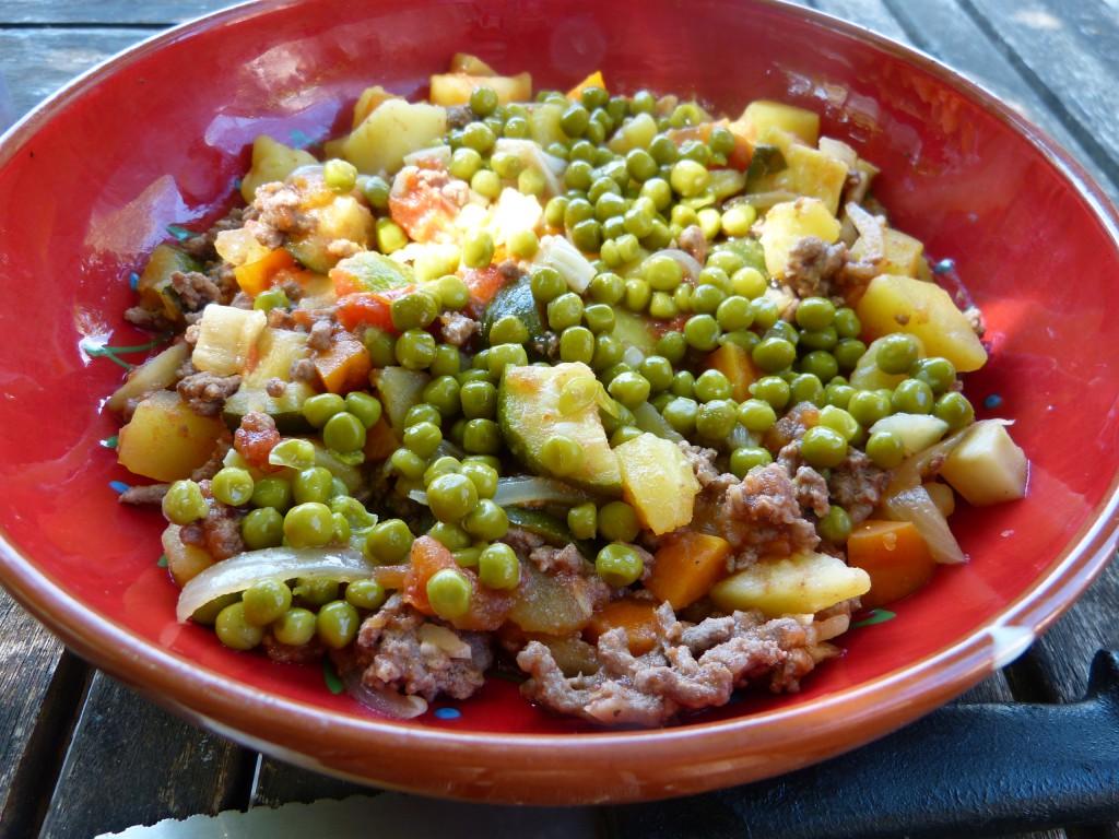 recette boeuf epice legumes 2