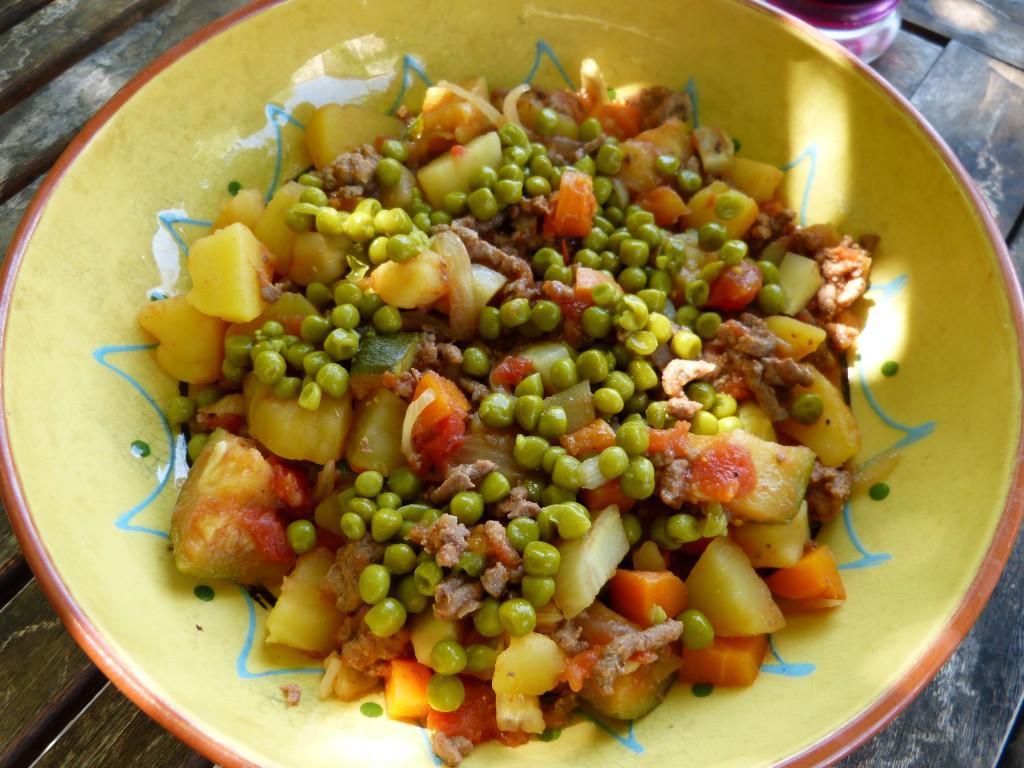 recette boeuf epice legumes 3