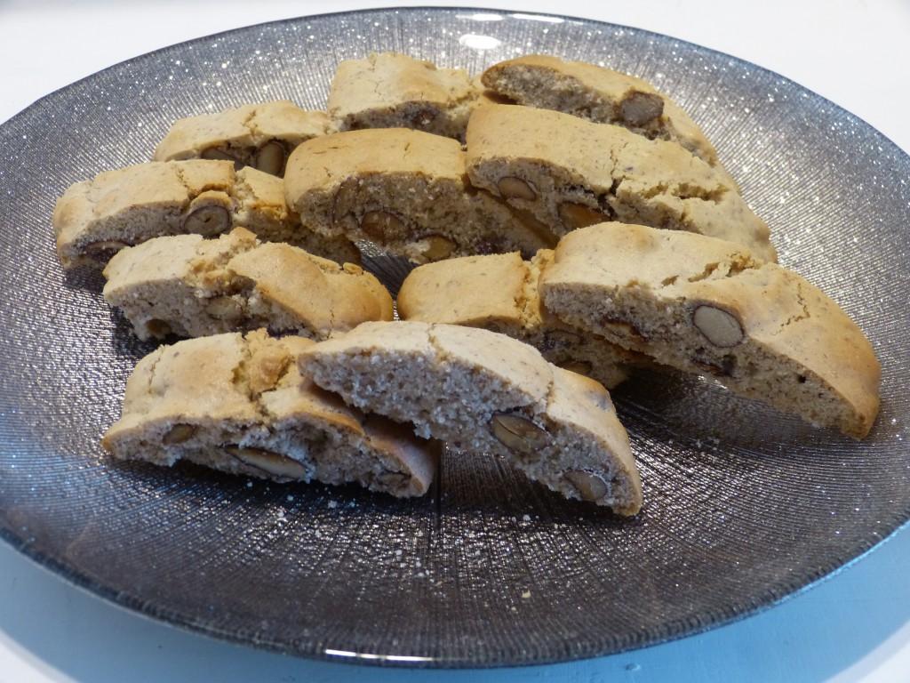 recette-croquants-amandes-2