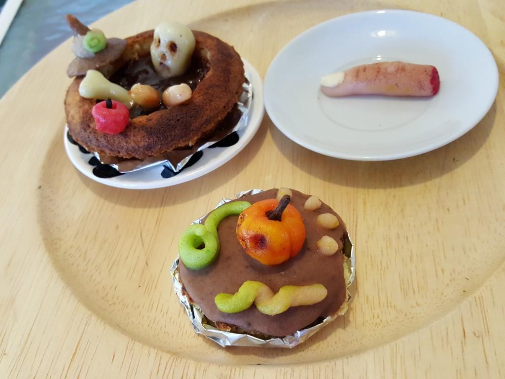 recette-cupcake-mare-sanglante-halloween