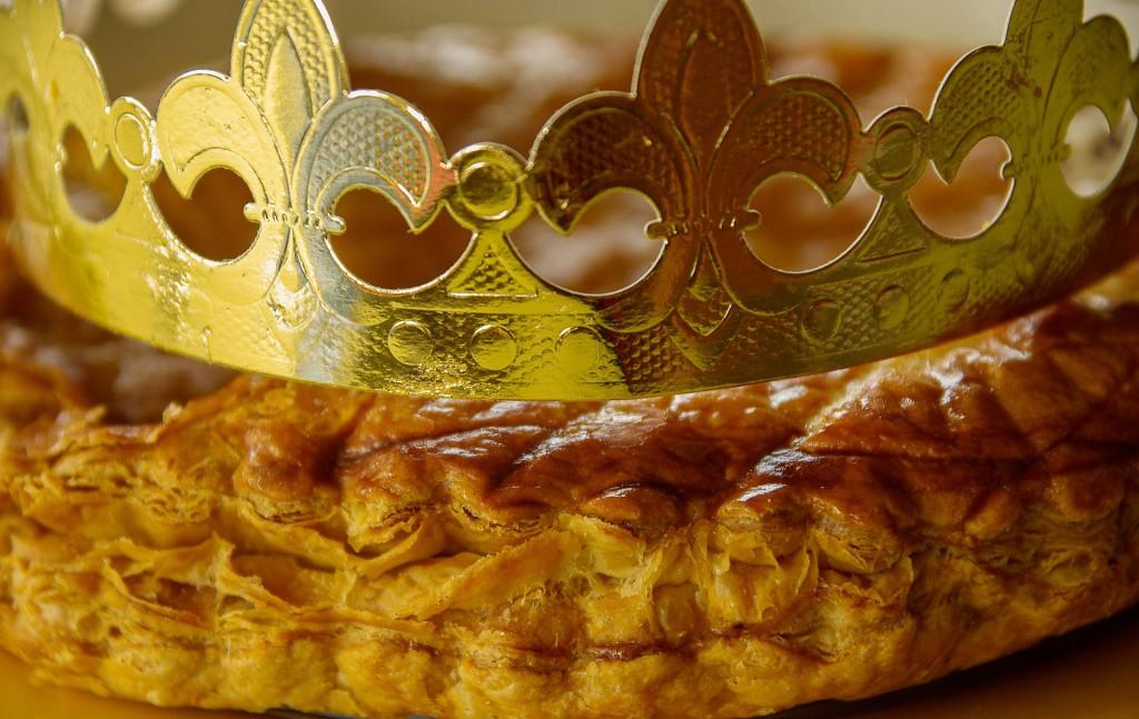 recette-galette-des-rois epiphanie
