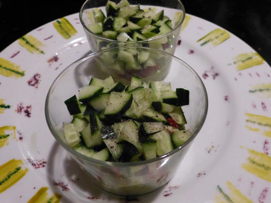 recette-guacamole-verrines-oeufs-caille