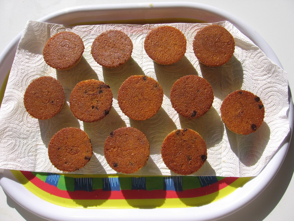 recette-muffin-pepites-chocolat