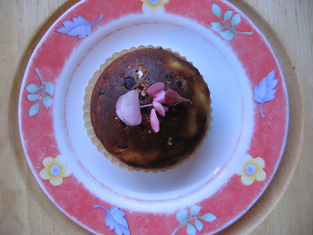 recette-muffin-vanille