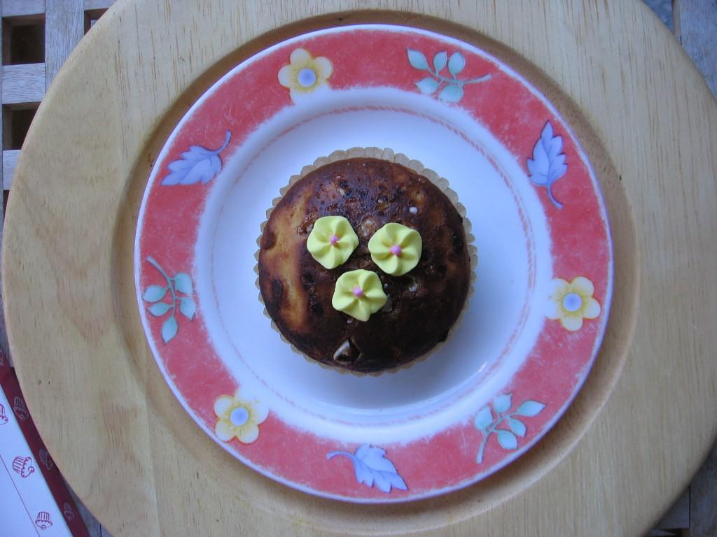 recette-muffin-vanille-2