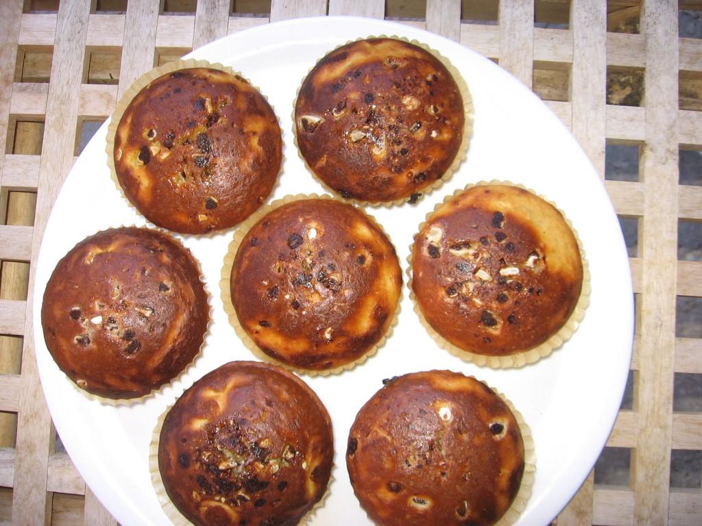 recette-muffin-vanille-3
