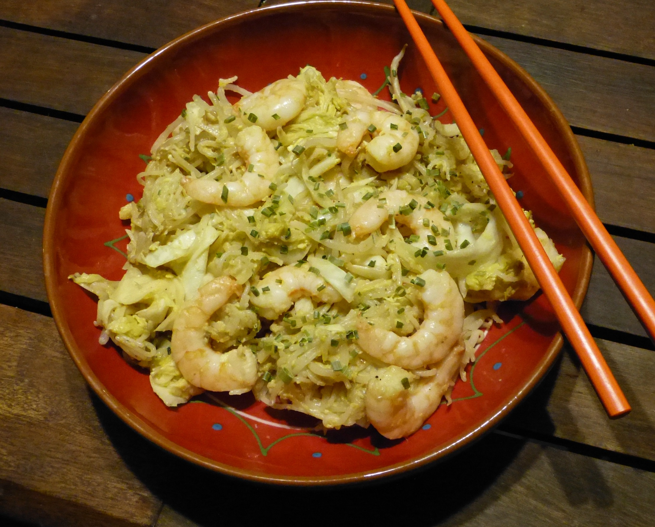 Cuisine Thailandaise Archives Gourmicom