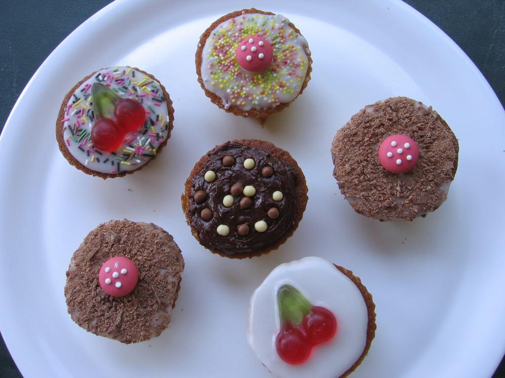 recette-pepites-chocolat-muffin