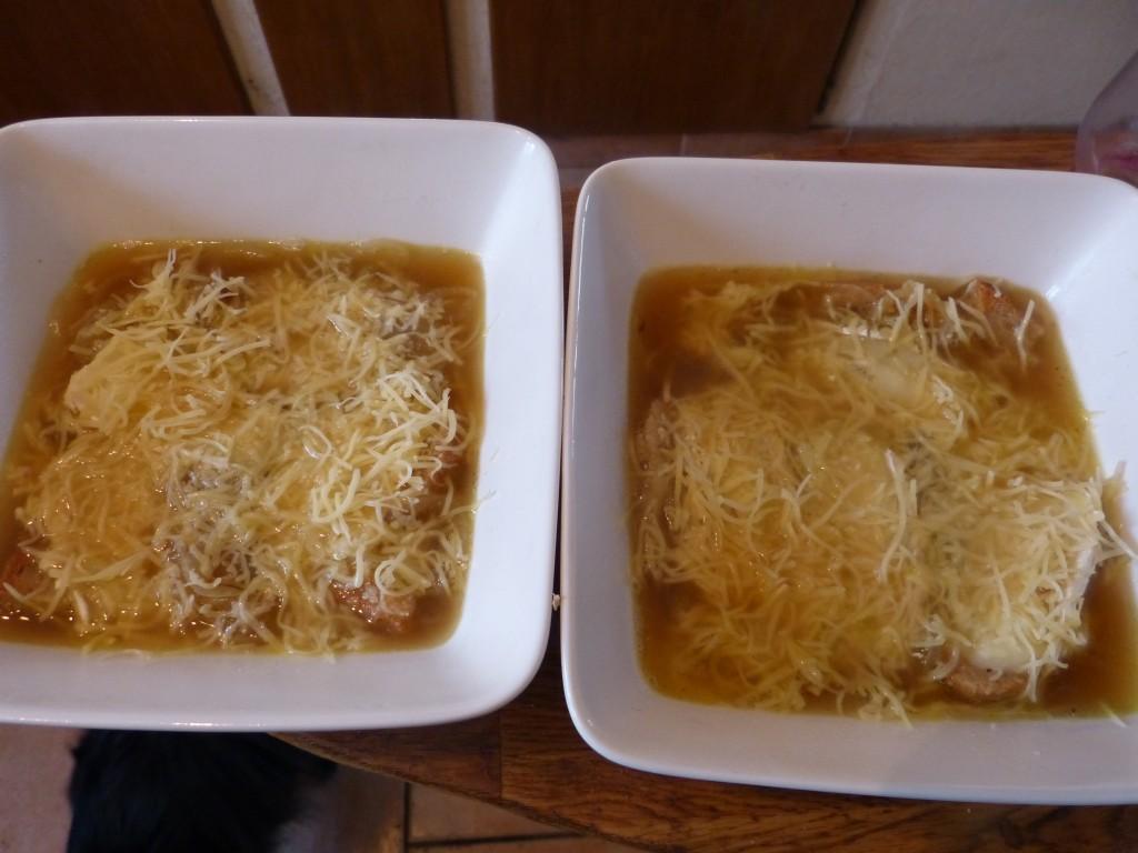 recette-soupe-oignon