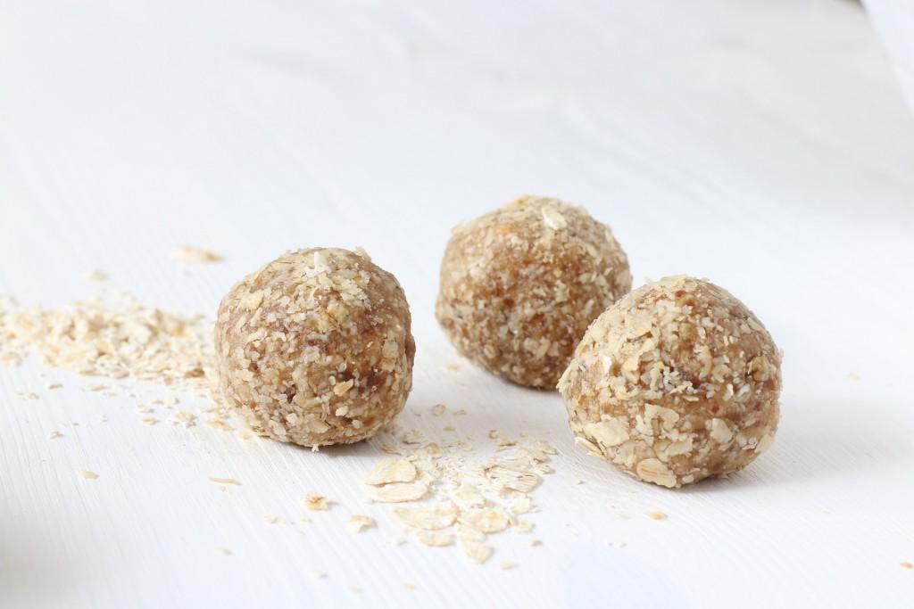 recette-energy-ball