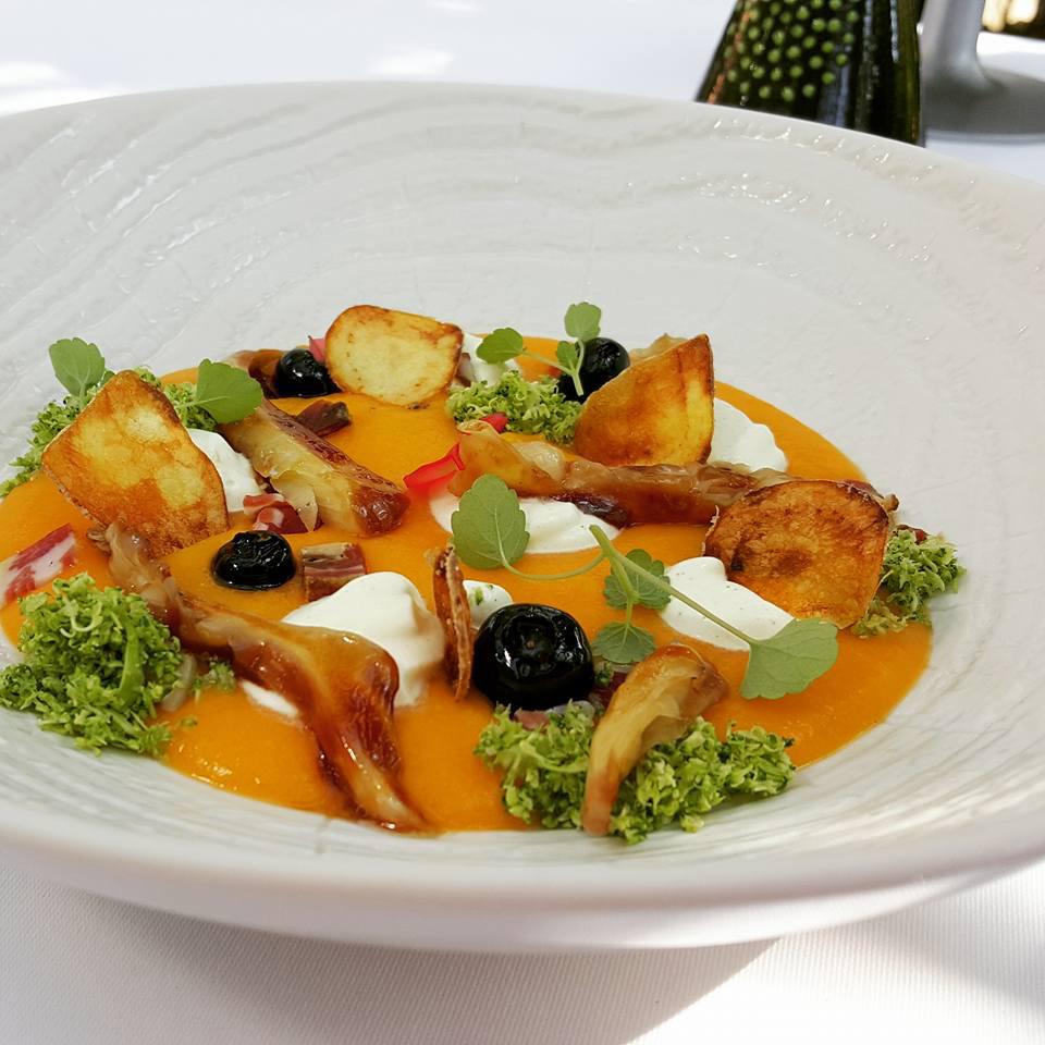 restaurant-esprit-violette-aix-provence-butternut